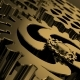 Infinite Into the Clockwork Mechanism - VideoHive Item for Sale