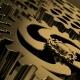 Infinite Into the Clockwork Mechanism