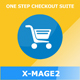 Magento 2 One Step Checkout Suite - CodeCanyon Item for Sale