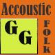 Motivational Folk Acoustic