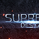 Modern Cinematic Titles - VideoHive Item for Sale