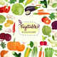 Colorful Vegetables Background - GraphicRiver Item for Sale