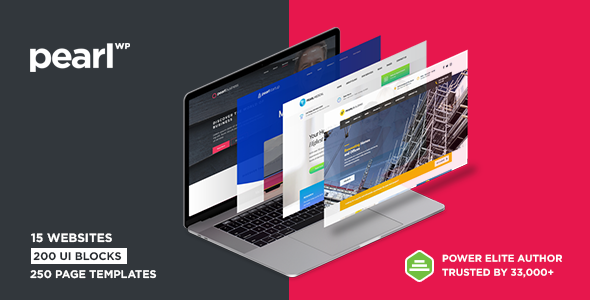 30 Best Transportation and Logistics WordPress Themes 2019 12