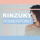 Rinzuky Creative Keynote Templates