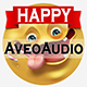 Fun Upbeat Happy Acoustic Pack