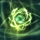 Atomic Energy - VideoHive Item for Sale