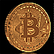 Bitcoin Rotation - VideoHive Item for Sale