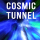 Cosmic Tunnel Pack - VideoHive Item for Sale