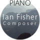 Inspiring Motivational Cinematic Piano