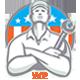 PlumberPlus - Handyman Services WordPress Theme - ThemeForest Item for Sale
