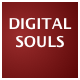 DigitalSoulsMusic