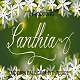 Santhia - GraphicRiver Item for Sale