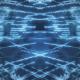Quantum Computing - VideoHive Item for Sale