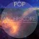 Ambient Pop Corporate Kit - AudioJungle Item for Sale