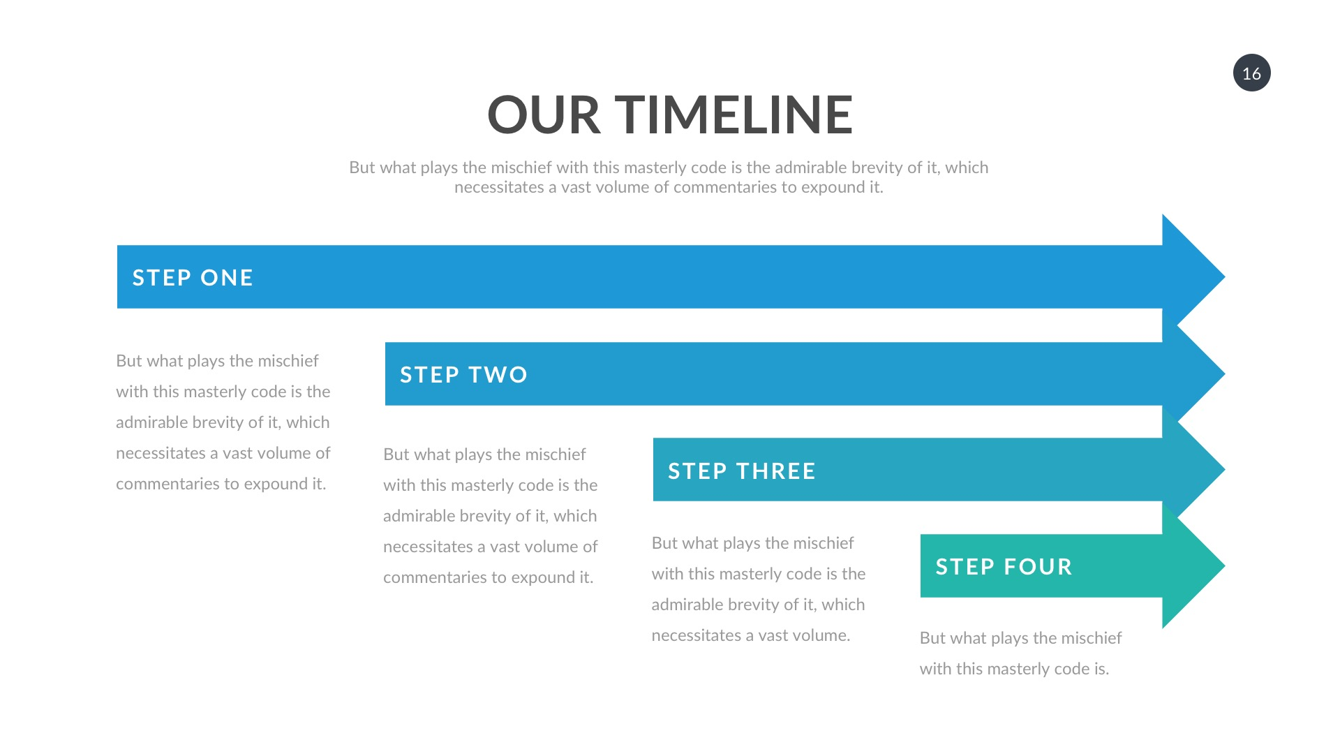 Momentum professional business powerpoint template by louistwelve design professional business powerpoint template 16g toneelgroepblik Choice Image