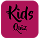 KidsQuiz Game + Admob - CodeCanyon Item for Sale