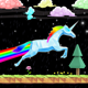 UNICORN DASH - ANDROID