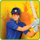 Super Cricket (HTML5 Game + Construct 2 CAPX)