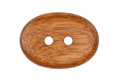 Wooden clothes button - PhotoDune Item for Sale
