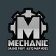 Mechanic_Models
