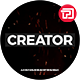 Creator Titles - VideoHive Item for Sale
