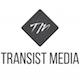 TransistMedia