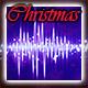 Magic Christmas Music