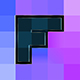FixelSquares