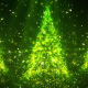 Christmas Glitters 1 - VideoHive Item for Sale