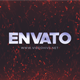Flame Elevating Teaser - VideoHive Item for Sale