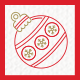 Classic Christmas Icons - VideoHive Item for Sale