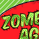 Retro Comic Book Text Styles for Illustrator - GraphicRiver Item for Sale