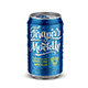 Aluminium Can With Water Drops MockUp - GraphicRiver Item for Sale
