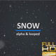 Download Snow from VideHive