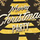 Christmas Psd Flyer Template - GraphicRiver Item for Sale