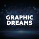Graphic-Dreams