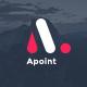 Apoint Creative Keynote