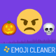 Emoji Cleaner Game Template for iOS and tvOS Xcode - CodeCanyon Item for Sale