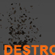 Destroyed Pack 3 - VideoHive Item for Sale