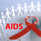 AIDS HIV Awareness Day - VideoHive Item for Sale