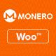 Monero WooCommerce Payment Gateway