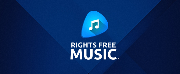 Rightsfreemusiccover