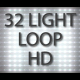 Light Flashing with source - VideoHive Item for Sale