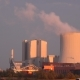 Power Plant in Hannover - VideoHive Item for Sale