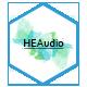 HEAudio