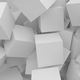Cubes Background - VideoHive Item for Sale