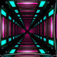 VJ Techno Tunnels - VideoHive Item for Sale