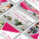 Wedding Organizer PowerPoint Templates