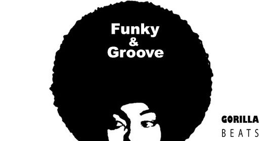 Funky and Groove