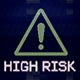 High Risk - VideoHive Item for Sale